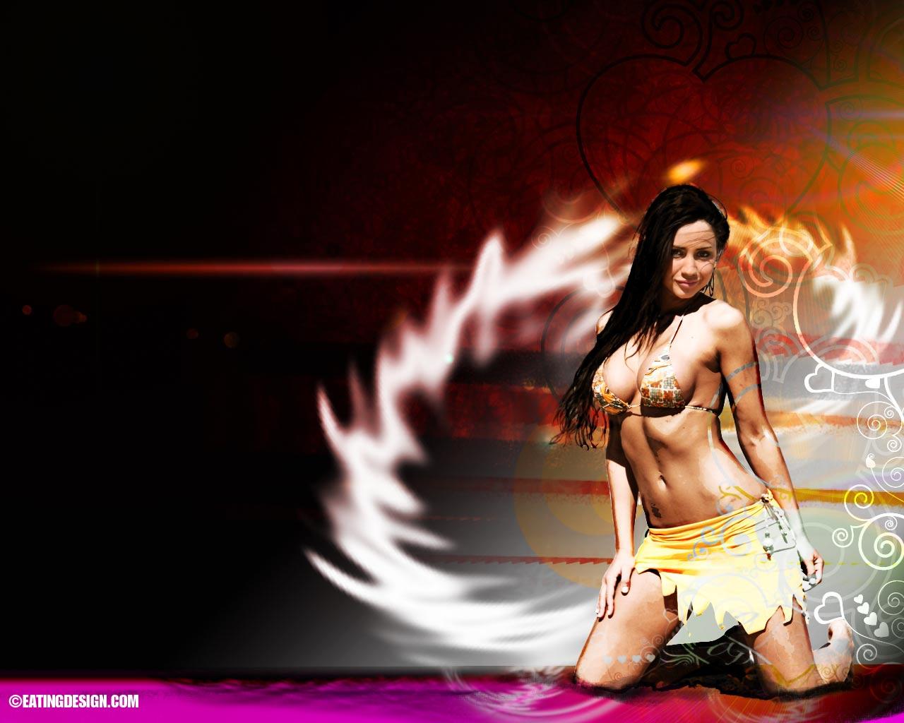 Смотреть еротические танцы 4 фотография